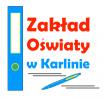 Logo Zakładu Oświaty w Karlinie